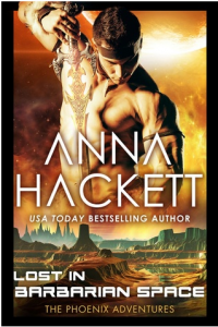 Lost_In_Barbarian_Space_Anna_Hackett
