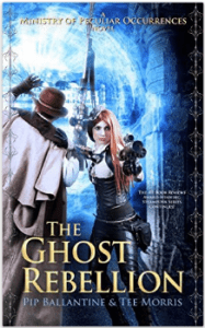 The_Ghost_Rebellion_Pip_Ballantine