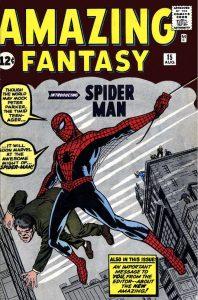 amazing-fantasy-15-cover-122439