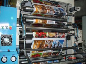 Doctor-Blade-type-6-COLORS-FLEXOGRAPHIC-PRINTING-MACHINE-01