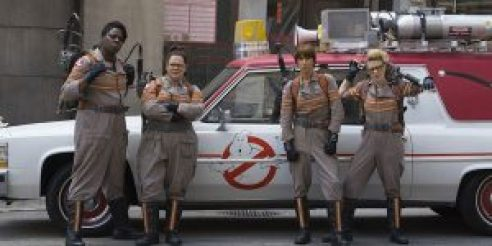 Ghostbusters002