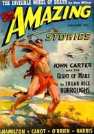 amazing_stories_194101