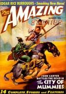 amazing_stories_194103