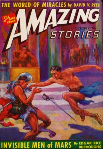 amazing_stories_194110