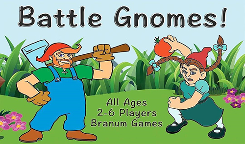 battle_gnome_art