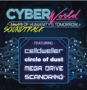 cyber-world-soundtrack-cover