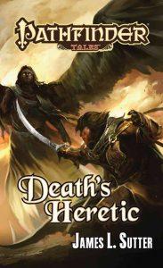 DeathsHeretic