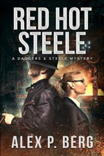 red-hot-steele