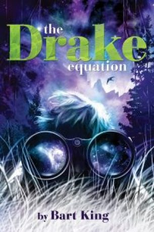 drakeequationcover