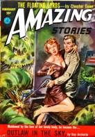 amazing_stories_195302