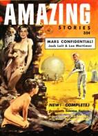 amazing_stories_195304-05