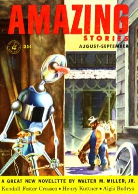 amazing_stories_195308-09