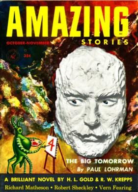 amazing_stories_195310-11