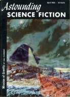 astounding_science_fiction_195304