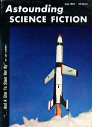 astounding_science_fiction_195306