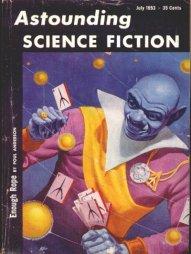 astounding_science_fiction_195307