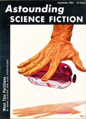 astounding_science_fiction_195309