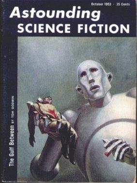 astounding_science_fiction_195310