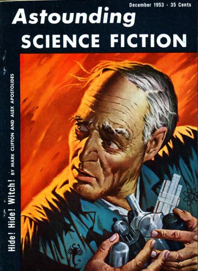 astounding_science_fiction_195312