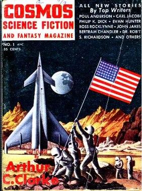 cosmos_science_fiction_and_fantasy_195309