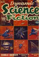 dynamic_science_fiction_195306