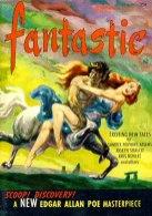 fantastic_195301-02_v1_n2