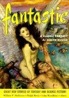 fantastic_195307-08