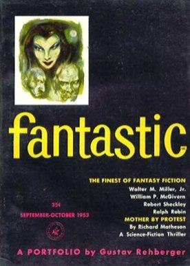 fantastic_195309-10