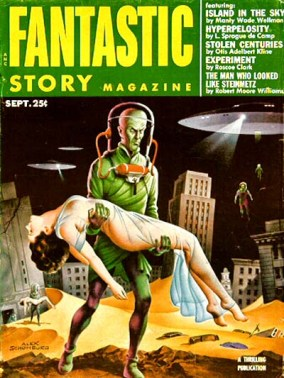 fantastic_story_195309