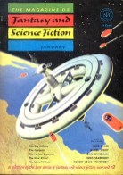 fantasy_and_science_fiction_195301