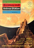 fantasy_and_science_fiction_195303