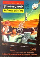 fantasy_and_science_fiction_195304