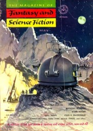fantasy_and_science_fiction_195305