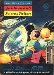 fantasy_and_science_fiction_195306
