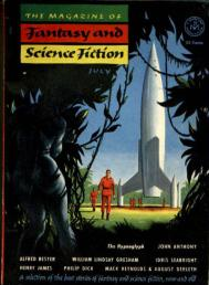 fantasy_and_science_fiction_195307