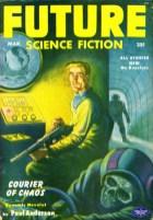 future_science_fiction_195303