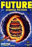 future_science_fiction_195307