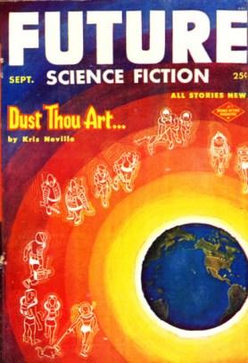 future_science_fiction_195309