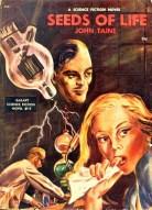 galaxy_science_fiction_novel_1953_n13