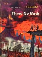 galaxy_science_fiction_novel_1953_n15