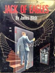 galaxy_science_fiction_novel_1953_n19