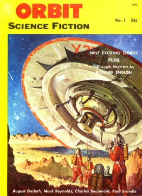 orbit_science_fiction_1953_v1_n1