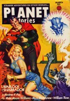 planet_stories_195303