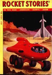 rocket_stories_195307_n2
