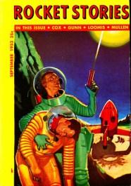rocket_stories_195309_n3