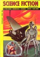 science_fiction_adventures_195302 (1)