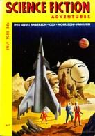 science_fiction_adventures_195307