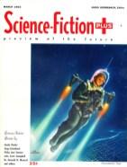 science_fiction_plus_195303_v1_n1