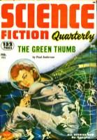science_fiction_quarterly_195302