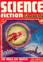 science_fiction_quarterly_195305
